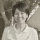 田中 直子