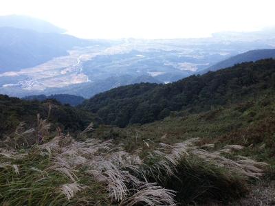00takashima