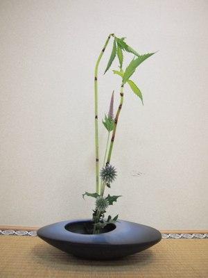 3shinpuu